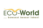 www.eco-world.de